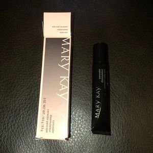 Mary Kay Concealer - Yellow/Jaune